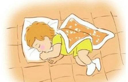 牛皮癣患者睡眠要注意哪些